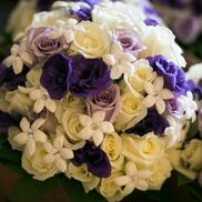 Philadelphia, PA Florist | LONDON FLOWER & VARIETY INC.