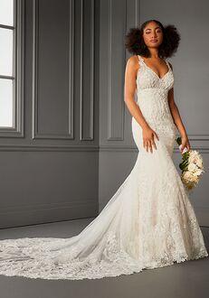 Christina Wu 15776 Wedding Dress