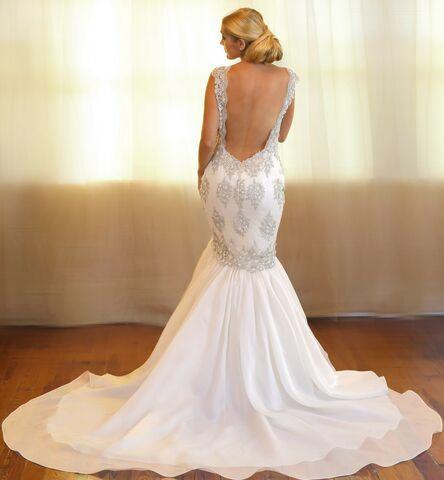 Ella Bella Rozio Couture Bridal Salons Coral Gables Fl