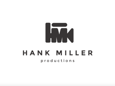 Hank Miller Productions