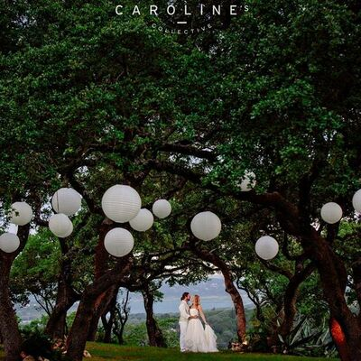 Hacienda del Lago Wedding and Event Venue