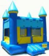 Parkersburg, WV Party Inflatables | Mountaineer Inflatables
