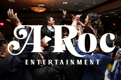 A-ROC Entertainment