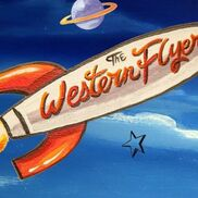 Fort Worth, TX Country Band | The Western Flyers