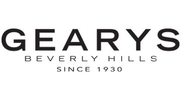 Reviews Of Gearys Beverly Hills Wedding Gift Registry