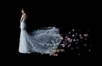 Michele - A Bridal Boutique