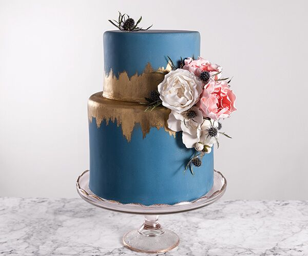 Wedding Cake Bakeries in Mountain Home AR The Knot