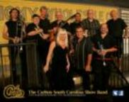 Ridgeland, MS Classic Rock Band | The Carltons