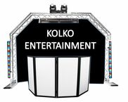 Buffalo Grove, IL Event DJ | Kolko Entertainment