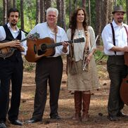 Largo, FL Bluegrass Band | GypsyWind