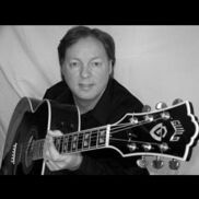 Reynoldsburg, OH Singer Guitarist | Bill Foley