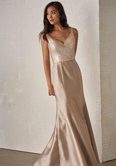 JASMINE P206011 Sweetheart Bridesmaid Dress