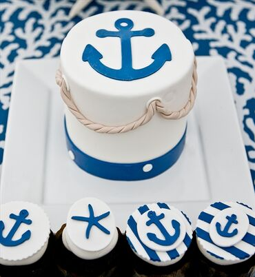 Vegan Wedding Cake Boston