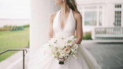 Rivion Weddings