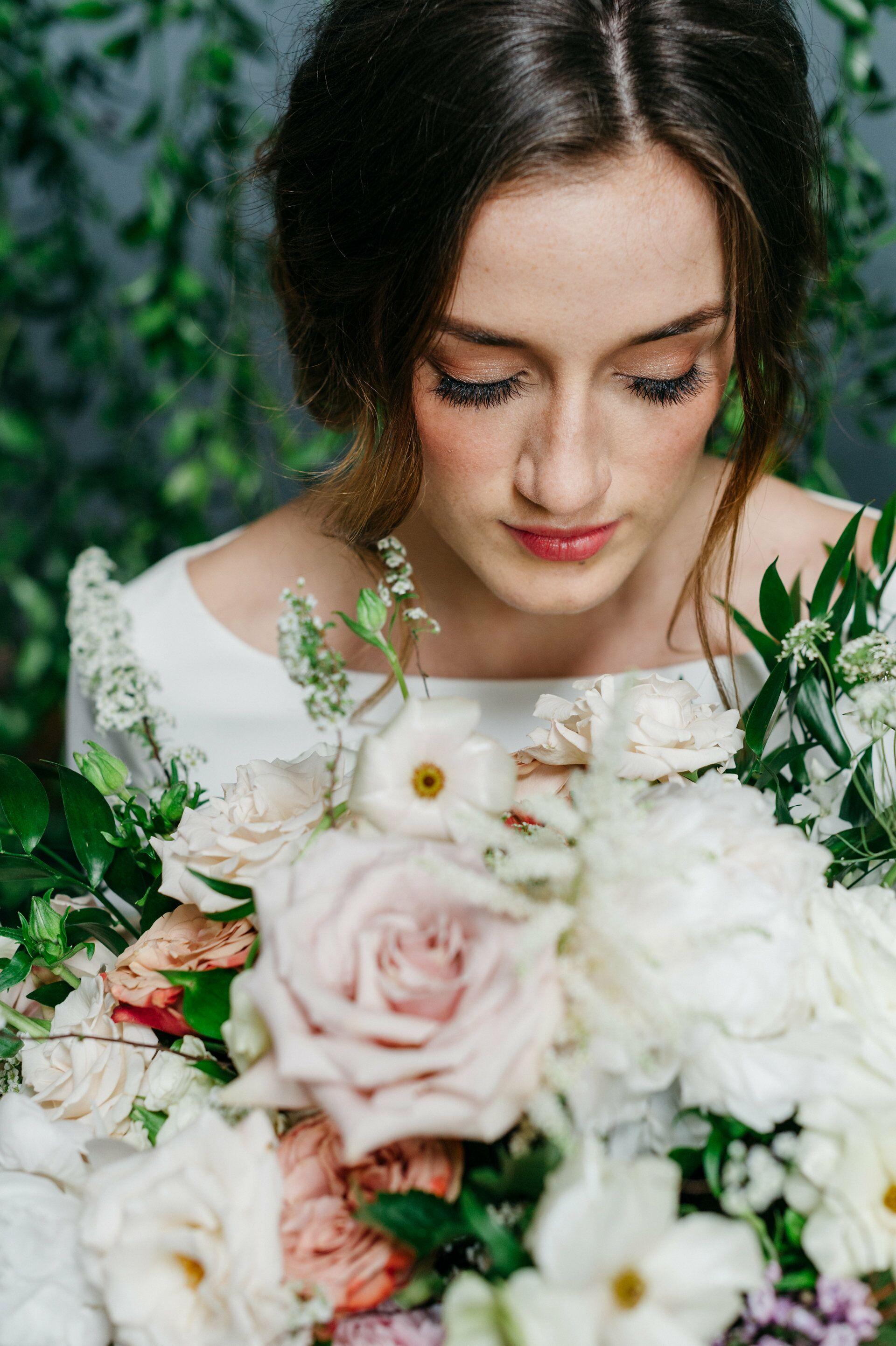 erica t. martell, makeup artist. - west hartford, ct