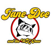 Chicago, IL Cover Band | Jane Doe and the W.K. Crew