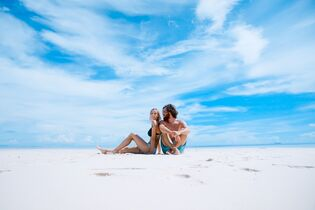 Honeymoons, Inc - All Inclusive Resort Specialists