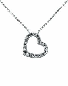 Myia Passiello P1775401_120_U18 Wedding Necklace photo