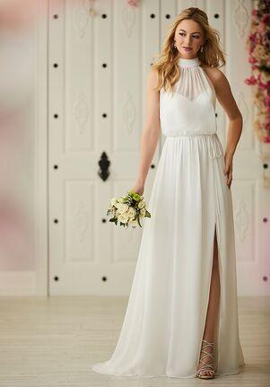 Christina Wu Destination 22930 A-Line Wedding Dress