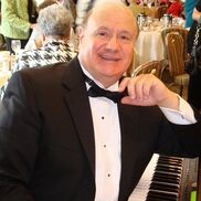 Minneapolis, MN Piano | Pianist for Events, Fred Yacono