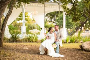 wedding photographers in san antonio tx the knot