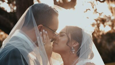 Kal Visuals Wedding Filmmaking & Photography
