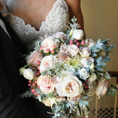 Amazing Petals Florist