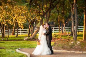 Wedding Reception Venues In Burnet Tx The Knot