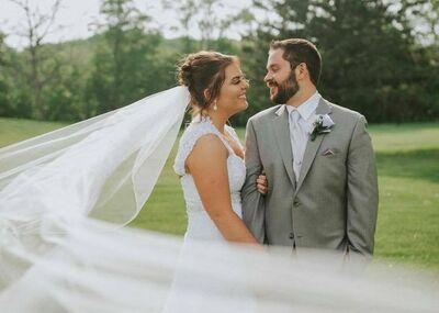 Weddings by Danica