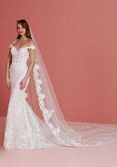 Christina Wu 15760 Wedding Dress