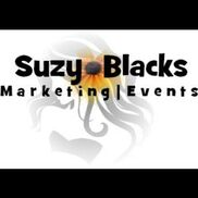 Gaithersburg, MD Event Planner | Suzy Blacks Marketing and Events