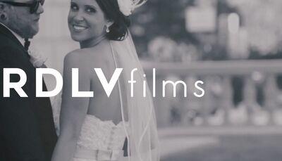 RDLV Films
