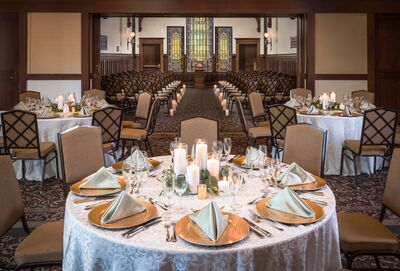 Wedding Venues In Worcester Ma The Knot