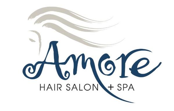 princes hair salon