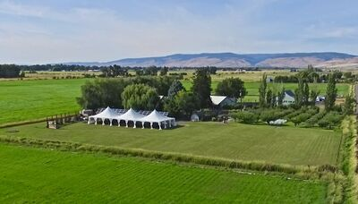 Brightside Vintage Farm