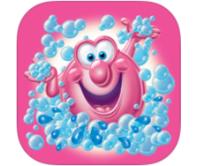 mrsbubbles-2