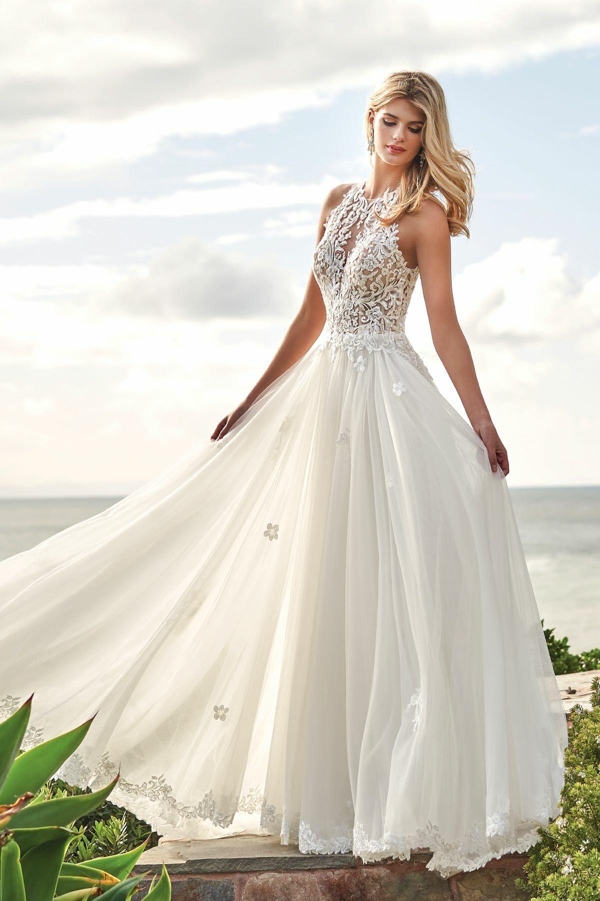 Irini S Originals Bridal Salons Wilmington De