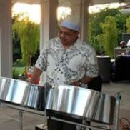Hayward, CA Steel Drummer | Paul Snagg 'the Spiceislander'