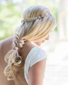 Bel Aire Bridal 6500