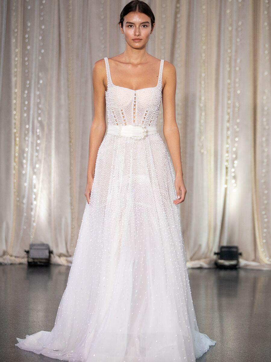lee-petra-grebenau-wedding-dresses-fall-pearls