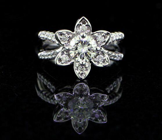 Wedding Flowers Lancaster Pa: Jewelers - Lancaster, PA