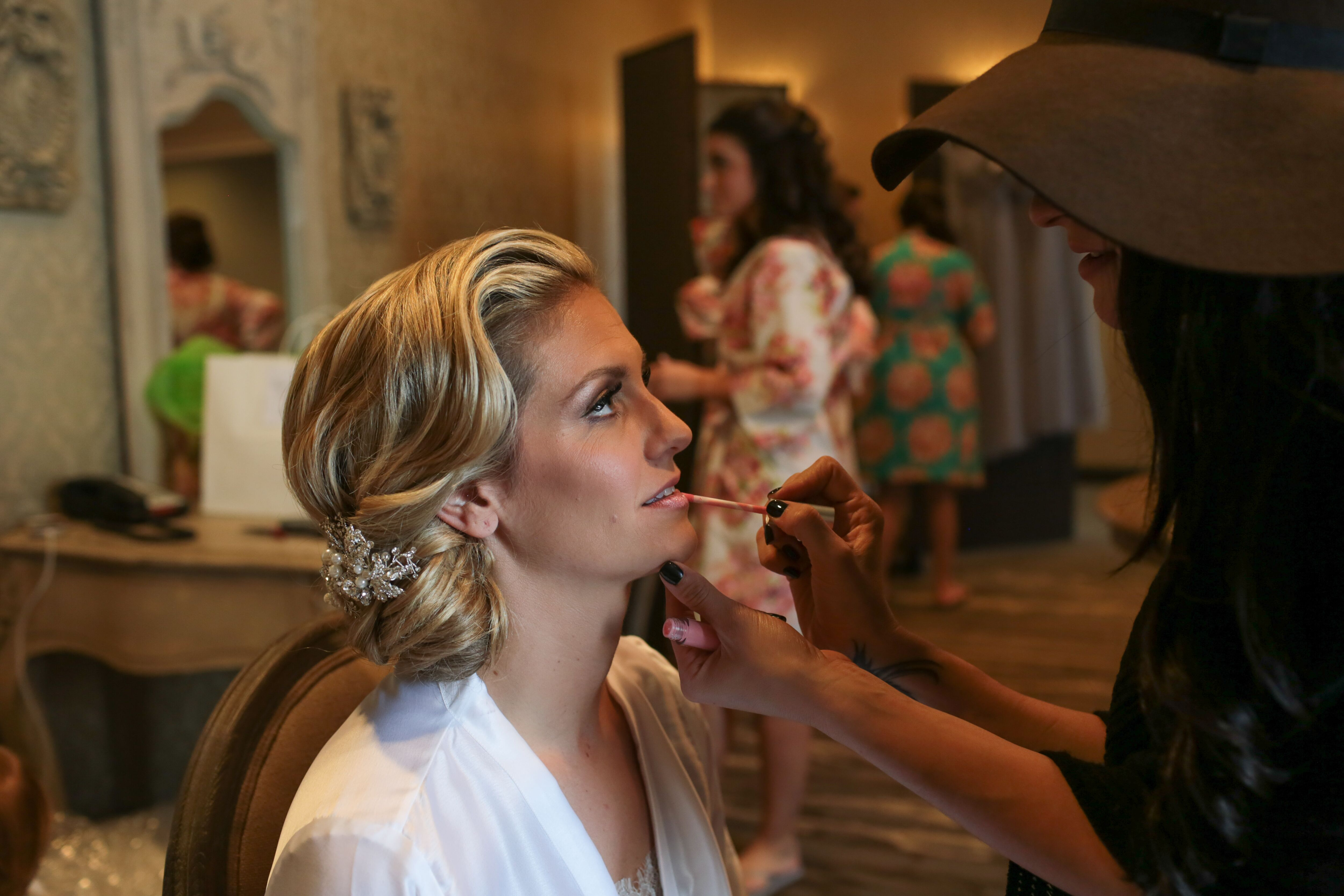 3ff3ba86932 Annaliese & Co. Bridal Hair And Makeup Artistry   Beauty - Fishkill, NY