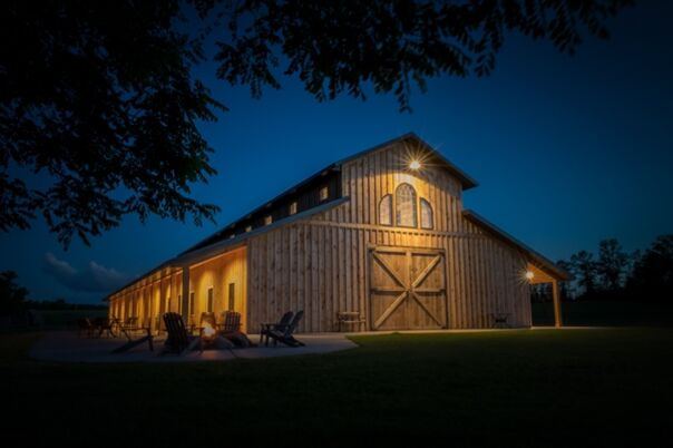 Wedding Reception Venues in Duluth, MN - The Knot
