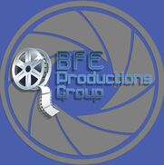 Jefferson City, MO Videographer | BFE Productions Group