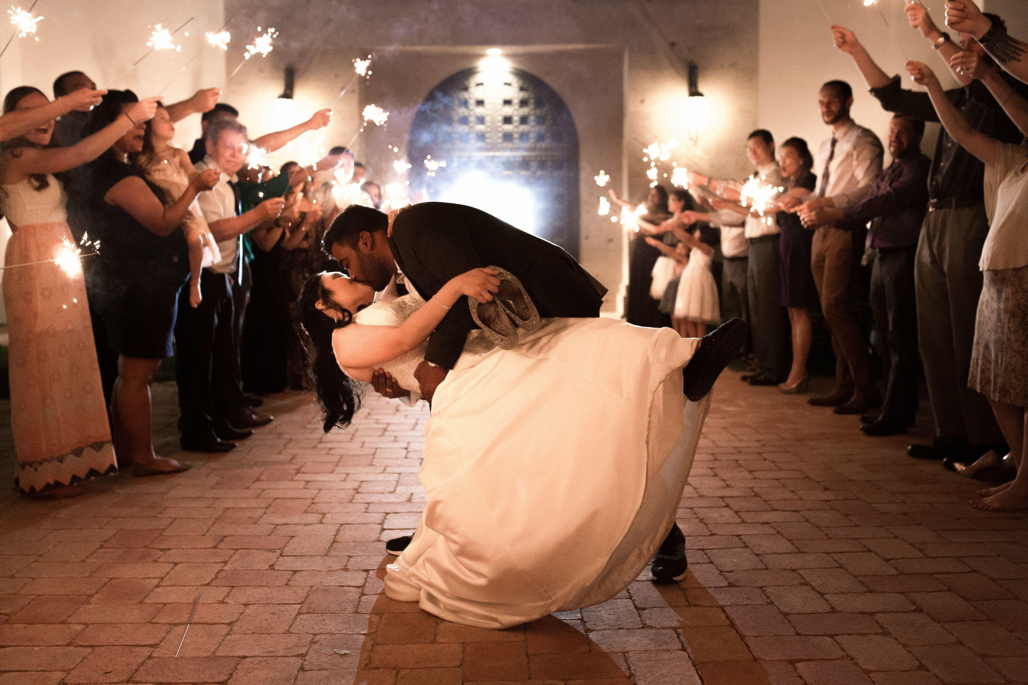 Wedding ceremony venues in yuma az the knot king of kings church goodyear az junglespirit Gallery