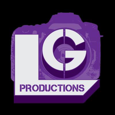 LG Productions LLC
