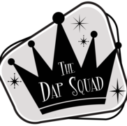 Richfield, MN Cover Band | The Dap Squad