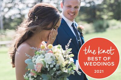 Wedding Stories in Motion