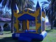 Phoenix, AZ Party Inflatables | A Child's Joy ~ Quality Children's Entertainment