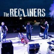 Overland Park, KS Cover Band | The Recliners
